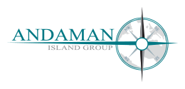 Andaman Island Group
