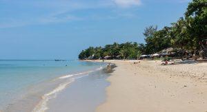 klong_jark_beach