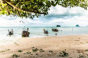 pasai_beach