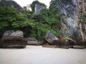 yao_beach